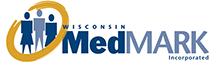 Wisconsin MedMark Logo